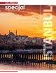 Specijal izdanje Koloseum Magazin